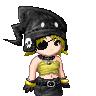 Maudy Beh's avatar