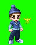 lowyh9988's avatar