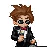 Ajantis's avatar