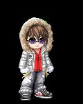 nathan151's avatar