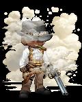 DOGLOCK's avatar