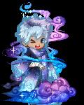 Hopeless Pain's avatar