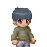 AccDeletedOkay's avatar