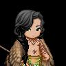 xboylovex's avatar