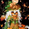 King Halloween's avatar