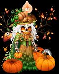 King Halloween