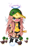 Unloved Memory's avatar