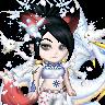 Esmeana Bella Cullen's avatar