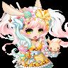 lxFayexl's avatar