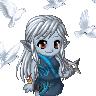 sheepgal's avatar