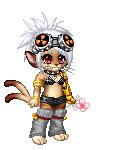 Kathisi's avatar