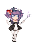 dee dee little's avatar