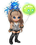 Oh_nos_bish_QQ's avatar
