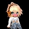 Squeezus's avatar
