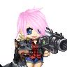 brandityphoid's avatar