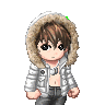 pengyangowns's avatar