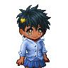 BEBEE2007's avatar