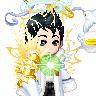 Evil Dragon 123's avatar
