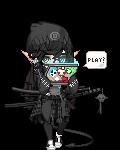 KawaiixNative's avatar