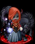 Vergil NeloAngelo Gilver's avatar