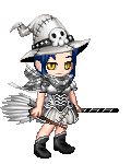 Usaii's avatar