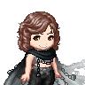 MelissaWoods's avatar