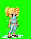 sky242's avatar