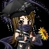 XxMiseryLovesMexX's avatar