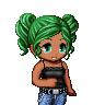 Marquise_Natanya's avatar