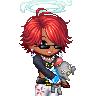 Athena98's avatar