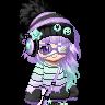 Chiriyum's avatar
