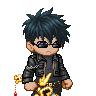 harry7111's avatar