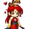 Vilica's avatar