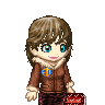 angelinye's avatar