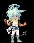 XxKyuremxX's avatar