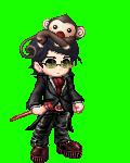 Forahier's avatar