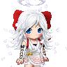 Icecream Sora's avatar