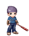 PetitMule's avatar