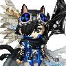 Franky-the evil wizzard's avatar