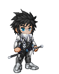 Soldier Kiro