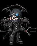 Ninja Fire666's avatar