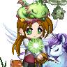 Linita_san's avatar
