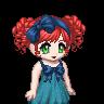 vanicoco's avatar
