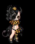Boner Fetish's avatar