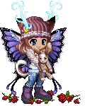 Fantasy_wings411's avatar