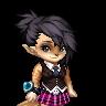 The Virgin Marty Gray's avatar