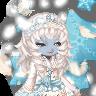 amnezon's avatar