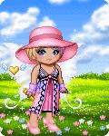 BelleAbug's avatar