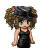 butterfly210's avatar