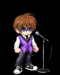 Patmoto's avatar